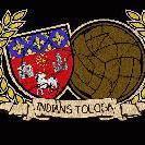 IndiansTolosa1993