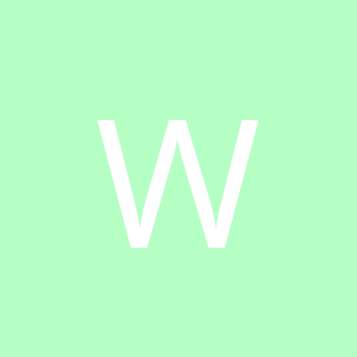 will_n°8