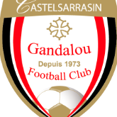 Gandalou