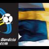 foot-suédois