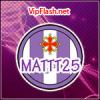 mattt25